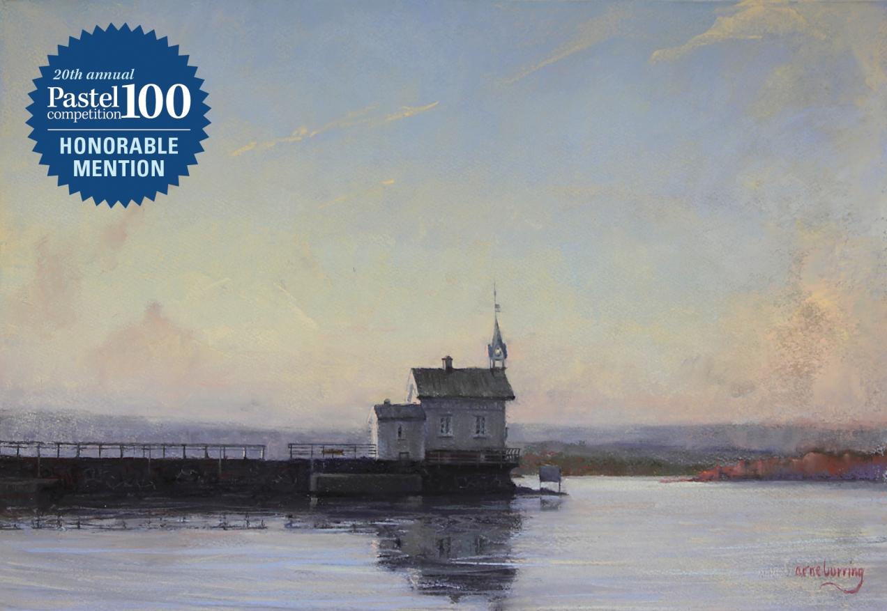 397-Heggholmen-Fyr-pastell